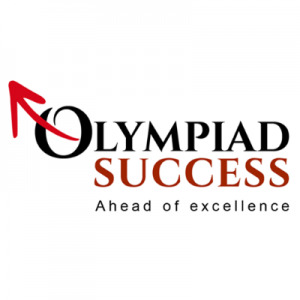 Olympiad Success discount coupon codes